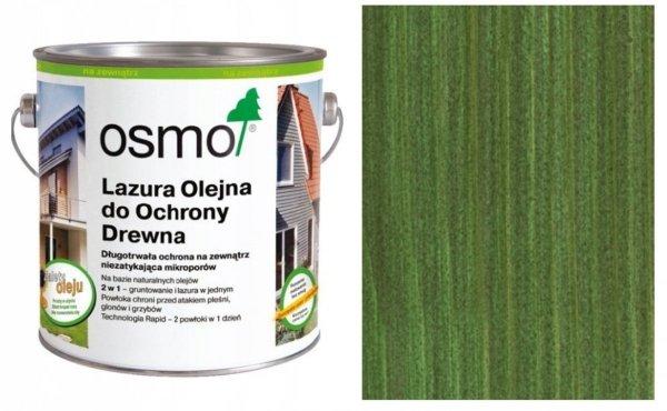 osmo-lazura-olejna-choinkowa-zielen-729