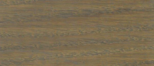 wosk-twardy-olejny-do-podlog-i-mebli-osmo-grafit-3074-wzornik