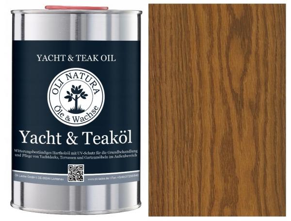 oli-natura-yacht-teakol-oil-teak-olej-jachtowy