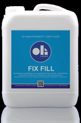 oli-aqua-fix-fill-1l