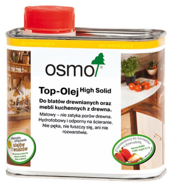 top-olej-osmo-do-blatow-kuchennych-drewnianych-bezbarwny-matowy-3058