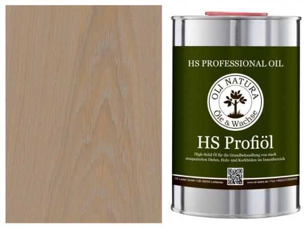profesjonalny-olej-do-podlog-profiol-high-solid-oli-natura-gletschergrau