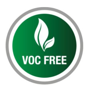 borma-voc-free