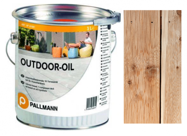 pallmann-out-door-oil