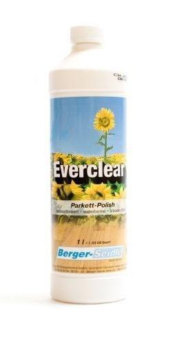 Berger-Seidle Everclear konserwant/środek do mycia