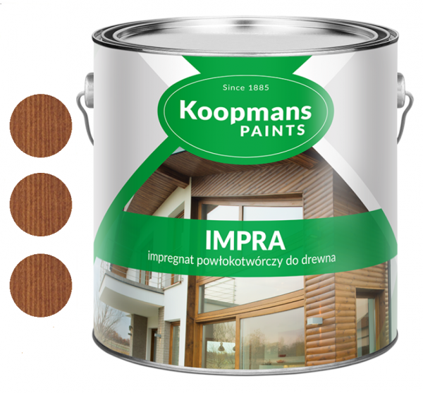koopmans-impra-impregnat-teak-naturalny-111