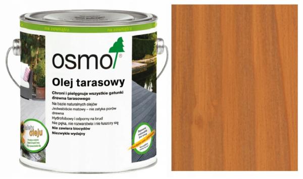 osmo-olej-tarasowy-004-daglezja