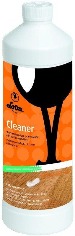 Loba Cleaner środek do mycia