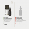 Witamina D3 2000 PREMIUM Vegan D3V® - krople (50ml) Aura Herbals