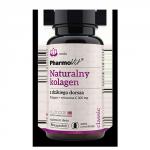 Pharmovit Naturalny kolagen z dzikiego dorsza 90 kaps.