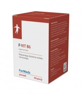 ForMeds F-VIT B6