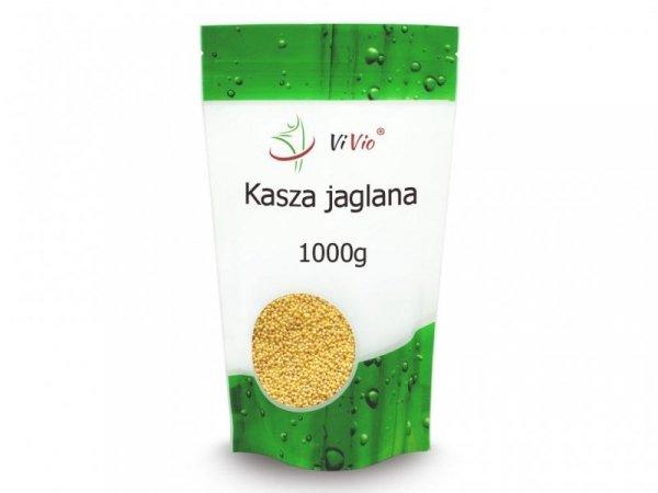 Vivio Kasza jaglana 1000g