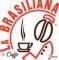 Torrefazione La Brasiliana