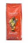 Lucaffe Espresso Bar