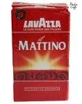 LAVAZZA Mattino - 250g - mielona