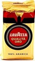 LAVAZZA Qualita Oro - 6kg  (6x1kg)