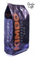 KIMBO Extreme (Top Quality)