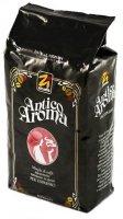 Zicaffe Antico Aroma 1kg