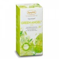 GREEN ANGEL BIO