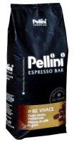 Pellini Espresso Bar Vivace 500g