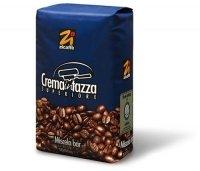 Zicaffe Crema in Tazza Superiore 1kg