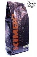 KIMBO Extra Cream (Crema Dolce)