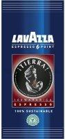 Espresso Point - 490 - Tierra  Espresso - 100 szt.