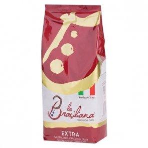 Najlepsza kawa ziarnista w internetowym sklepie z kawą Paola Caffe