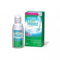 Opti Free PureMoist 90 ml
