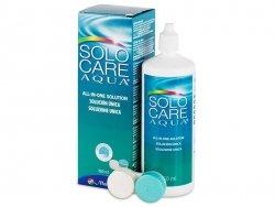 Solo Care Aqua 2 x 360 ml