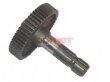 Koło zębate Z-53 z wałkiem MEC 9000/13500