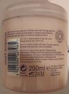 BOOTS  ESSENTIALS CURL CREME 250 ml krem do stylizacji włosów kręconych