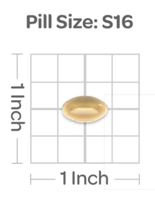 WITAMINA ŻYCIA  D3 aż 10000 IU 200 kapsułek żelowych