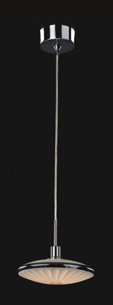 Lampa sufitowa Italux Ksenia MD8335-1A