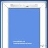 Nawiewnik z precyzyjnym nastawem EFR + okap AC - 4 kolory