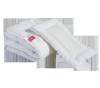 Komplet Inter-Widex Fun 4 Pory Roku - kołderka 90x120, poduszka 40x60