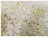 Wypełnienie frytka szarpanka pianka gąbka