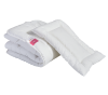 Komplet Inter-Widex Fun 4 Pory Roku - kołderka 100x135, poduszka 40x60
