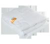 Komplet Inter-Widex CORNEO/INGEO - kołderka 100x135, poduszka 40x60