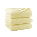 Ręcznik KIWI 50X100 kolor ECRU