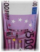 Ręcznik plażowy  500€  -  rozmiar 70x148
