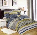 Poszewka 70x80, 50x60,40X40 lub inny rozmiar - 100% bawełna satynowa wz.  5803