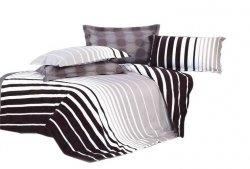 Poszewka 70x80, 50x60,40x40 lub inny rozmiar - 100% bawełna satynowa wz. LH101