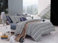 Poszewka 70x80, 50x60,40X40 lub inny rozmiar - 100% bawełna satynowa wz.LH 105