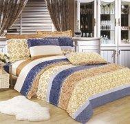 Poszewka 70x80, 50x60,40X40 lub inny rozmiar - 100% bawełna satynowa wz.5670
