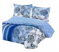 Poszewka 70x80, 50x60,40x40 lub inny rozmiar - 100% bawełna satynowa wz. 4126