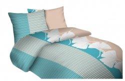 Poszewka 70x80, 50x60,40X40 lub inny rozmiar - 100% bawełna ANDROPOL wz. 14964916