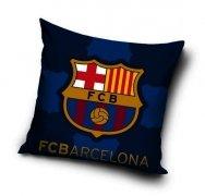 Poszewka Licencyjna Sportowa FC Barcelona wz. FCB8006