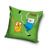 Poszewka Disney 40x40 wz. Adventure Time 16 1002
