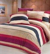 Poszewka 70x80, 50x60,40x40 lub inny rozmiar - 100% bawełna satynowa  wz.Z 5631